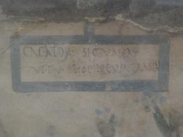 pompeii-324